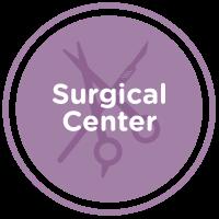 Хирургия в Израиле. Отзывы и цены
