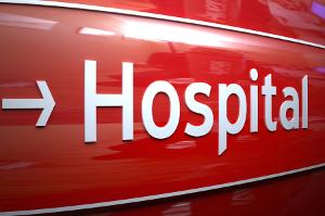 Лучшая больница Израиля. Отзывы и цены