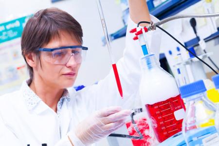Клеточная терапия в Израиле. Отзывы и цены