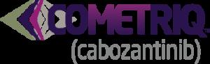 Cabozantinib - Cometriq. Отзывы, цены и где купить