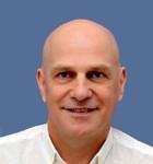 Доктор Йосеф Паз