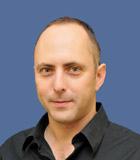 Увеличение груди в Израиле, пластика молочной железы за рубежом