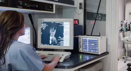 Центр неврологии в Израиле