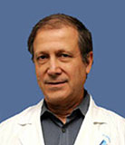 Лечение эпилепсии в Израиле. Отзывы и цены