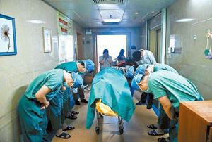 Медицинские туры в Израиль