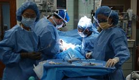 Лечение рака пищевода в Израиле. Отзывы и цены