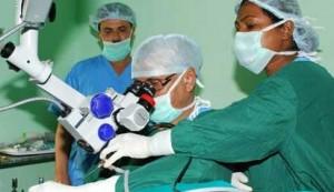 Лечение опухолей головы и шеи в Израиле. Отзывы и цены