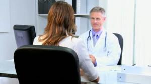 Дистанционная консультация врача онлайн в Израиле. Бесплатная медицинская консультация онлайн