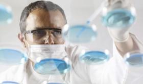 Онколитическая вирусная иммунотерапия