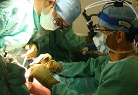 Аортокоронарное шунтирование коронарных сосудов в Израиле. Отзывы и цены