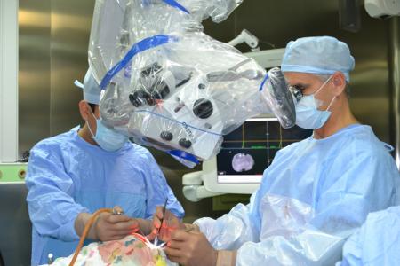 Лечение рака щитовидной железы в Израиле. Цены и отзывы