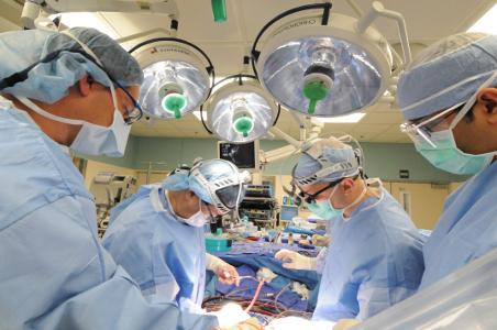 Лечение сердца в Израиле. Отзывы и цены