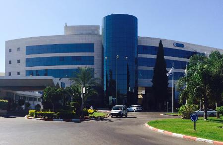 Больница Асаф Харофе. Отзывы и цены