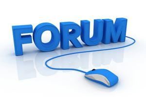 Медицинский форум о лечении в Израиле: форум про лечение за рубежом