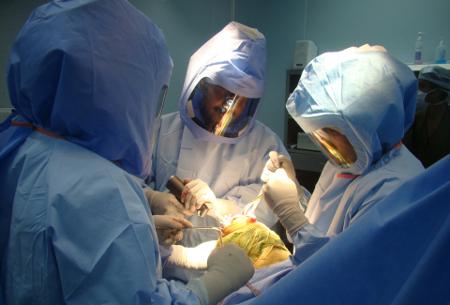 Лечения локтевого сустава в Израиле. Отзывы и цены