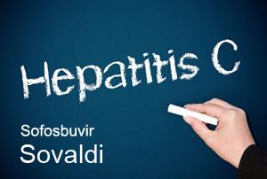 Лечение гепатита С в Израиле. Отзывы и цены