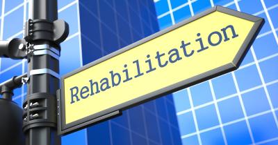 Реабилитационный центр в Израиле. Отзывы и цены