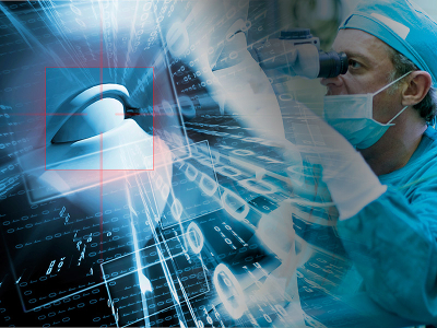 Глазная клиника в Израиле и офтальмология за рубежом