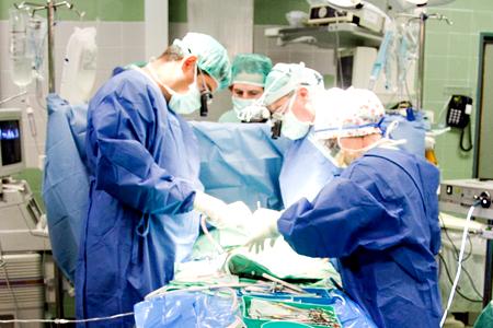 Больница Вольфсон в Израиле. Отзывы и цены