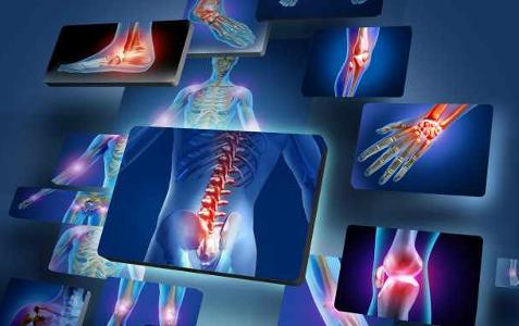 Лечение суставов за рубежом. Отзывы и цены