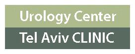 Лечение урологии в Израиле. Отзывы и цены