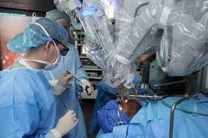 Лечение рака челюсти в Израиле. Отзывы и цены