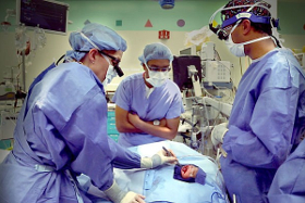 Лечение рака полости рта в Израиле. Отзывы и цены