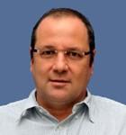 Доктор Адиель Барак
