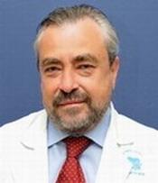 Дан Флис, онкохирургия головы и шеи