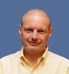 Профессор Дан Гриссаро