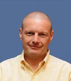 Профессор Дан Грисаро, гинеколог, онкохирург. Запись на консультацию и операцию у профессора Дана Гриссаро в Израиле