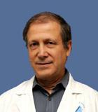 Ицхак Фрид, невролог, нейрохирург