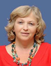 Ада Кеслер - врач радиолог