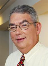 Профессор Арнон Наглер, онкогематолог