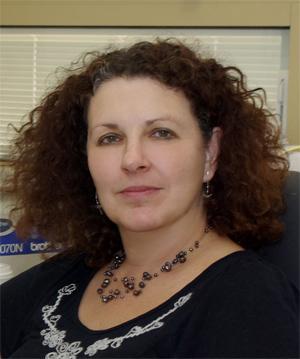 Профессор Брурия Бен Зеев, невролог