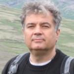Профессор Габриэль Зейлиг