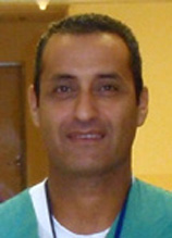 Доктор Барак Бар Закай