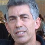 Доктор Гарри Винклер