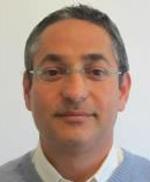 Гай Бен Симон, офтальмолог, глазной хирург