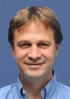 Доктор Гай Мораг