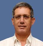 Профессор Шимон Маймон