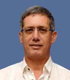 Шимон Маймон, нейрохирург