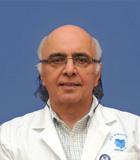 Шмуэль Кивити, иммунолог и пульмонолог