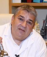 Доктор Боаз Либерман - хирург ортопед