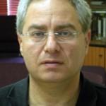 Доктор Лиор Сасон