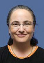 Орит Готфельд, врач ЛОР, онкорадиолог