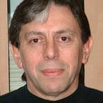 Доктор Роберто Шпигельман