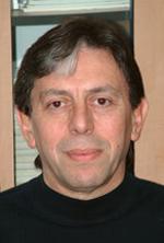 Роберто Шпигельман
