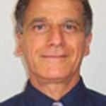 Доктор Яаков Голомб