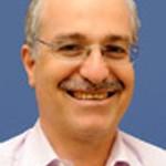 Доктор Яков Бен Хаим